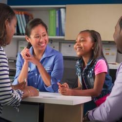 Photo Of Sylvan Learning Scottsdale Az United States