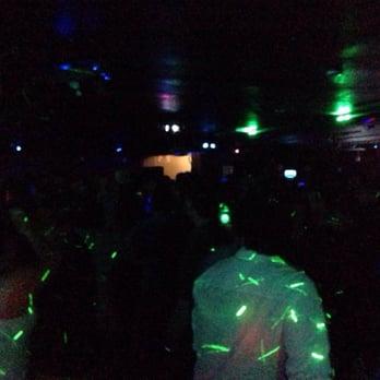 the basement night club 11 photos 12 reviews dance clubs 212 n