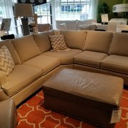 Luxury Suburban Furniture Warehouse Randolph Nj