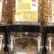 Rouses Market 19 Photos 20 Reviews Grocery 4001 General