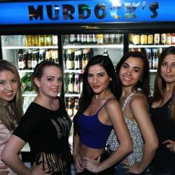 singapore cougar bar