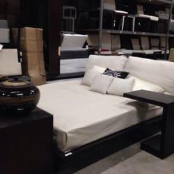 Outlet actual tienda de muebles av coba manzana 2 for Tiendas de muebles en cancun