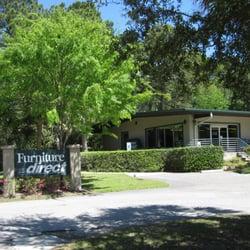 Photo Of Furniture Direct   Hilton Head Island, SC, United States