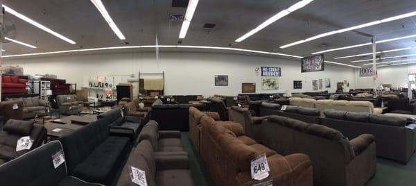 Oak And Sofa Liquidators 3600 Stine Rd Bakersfield Ca Furniture