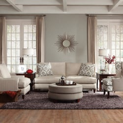Photo Of Klaussner Home Furnishings   Raleigh, NC, United States