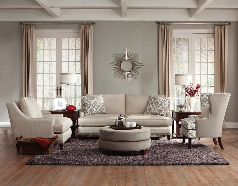 us about sectional audrina klaussner home sofa elements