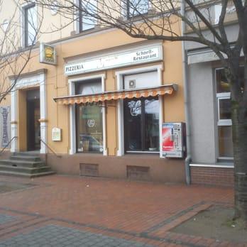 pizzeria da franco pizza meesmannstr 56 witten nordrhein westfalen deutschland. Black Bedroom Furniture Sets. Home Design Ideas