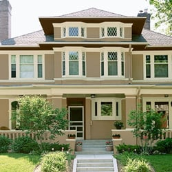 discount exterior painting painters 930 goldenwood glen placerville ca phone number yelp
