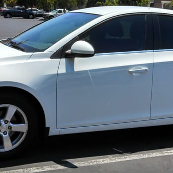 Kb Window Tint 81 Photos Amp 44 Reviews Auto Glass