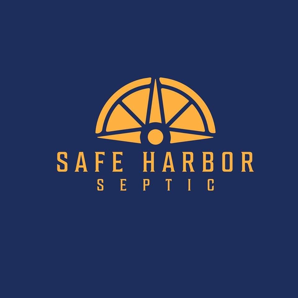 Safe Harbor Septic: 3002 Rye Court, Anacortes, WA