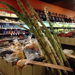 Viet Hoa Food Market Memphis Tn