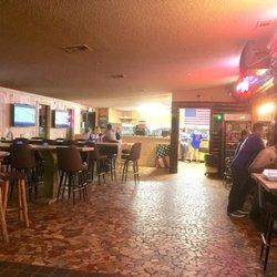 Photo Of Tail Gators Bar Grill And Daiquiris Leesville La United