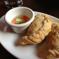 Little Thai Kitchen Nyc | Little Thai Kitchen Order Food Online 223 Photos 320 Reviews