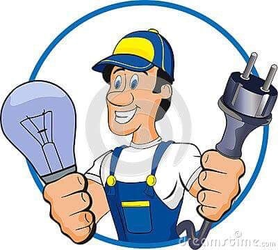 Instant Electrical Services: 145 New London Tpke, Glastonbury, CT