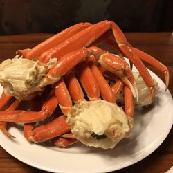 the best 10 buffets in biloxi ms last updated may 2019 yelp rh yelp com