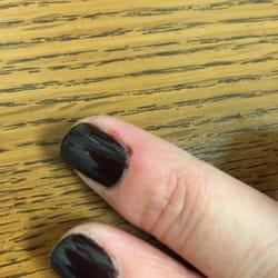Z nail art northampton number