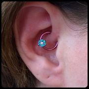 Deja Vu Tattoo & Body Piercing - 57 Photos & 14 Reviews - Piercing ...