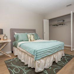 Photo Of Emerald Palms Apartment Miami Fl United States