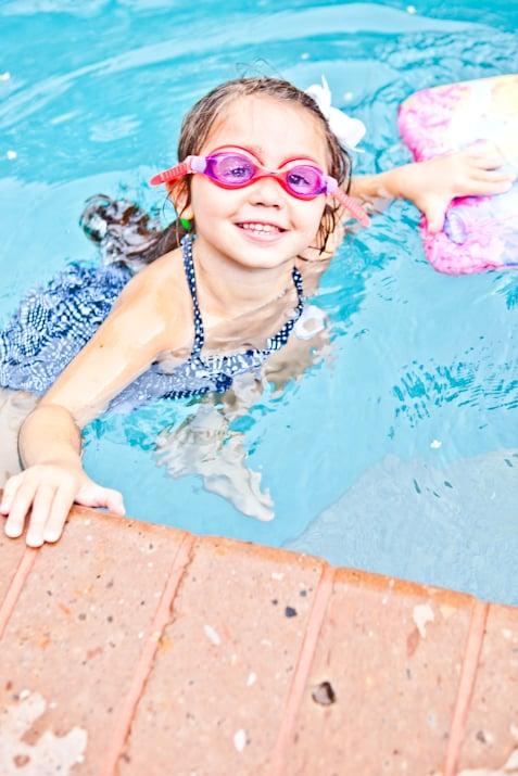 Safe Swim Houston: 10609 Westpark Dr, Houston, TX