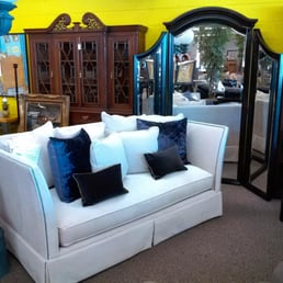 Lovely Photo Of Platte Furniture   Colorado Springs, CO, United States