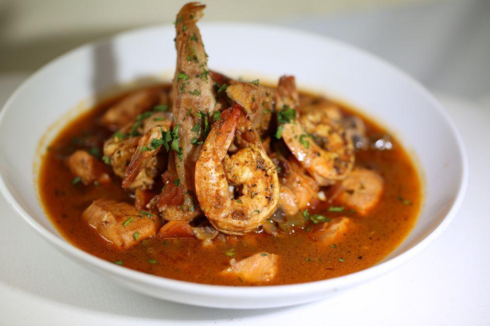 Culinary School of Fort Worth