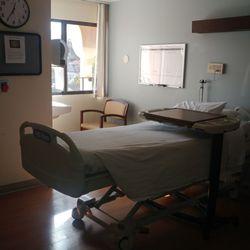 Good Samaritan Hospital - Mission Oaks Campus - 17 Photos
