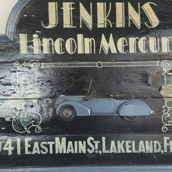 photo photos premier lincoln brooklyn mercury dealers ny car united biz ford ls states of reviews
