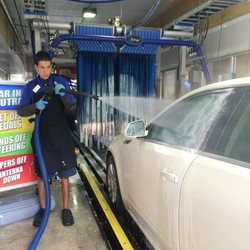 Oceans car wash detail center 128 photos 92 reviews auto photo of oceans car wash detail center sunrise fl united states solutioingenieria Image collections