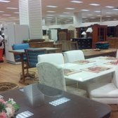 Cleveland Furniture Bank 21 Photos 14 Reviews Thrift Stores