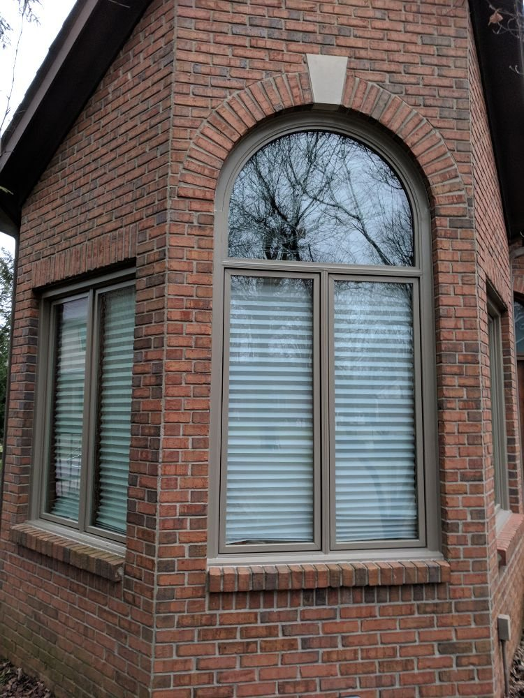 Elite Window & Door: 6137 Crawfordsville Rd, Indianapolis, IN