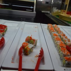 supreme buffet hibachi grille closed 44 photos 14 reviews rh yelp com