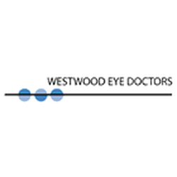 9853f4d9f08 Westwood Eye Doctors - Eyewear   Opticians - 101-1120 Westwood ...