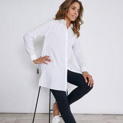 577ede8c69dfa Soma Intimates - Women s Clothing - 3450 Wrightsboro Rd.
