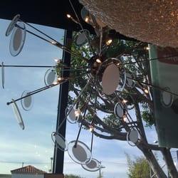 Lamps Plus 16 Photos Lighting Fixtures Amp Equipment