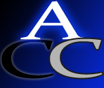 Absolute Carpet Cleaning: 5411 163rd Ave SE, Snohomish, WA
