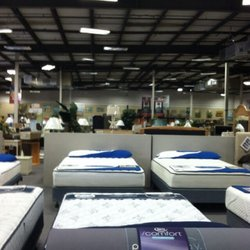 Photo Of FOS Furniture   Cape Coral, FL, United States
