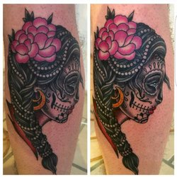 Top 10 Best Tattoo Cover Up in Boulder, CO - Last Updated August ...
