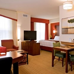 Photo Of Residence Inn By Marriott Franklin Cool Springs   Franklin, TN,  United States