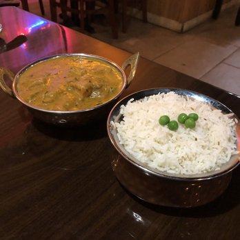 Tandoori Kitchen 175 Photos 78 Reviews Indian 199