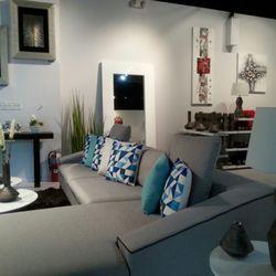 Casa Febus Home Design 22 s Home Decor 451 E Altamonte Dr