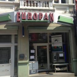 Antwerpen Küche | Europan Bad Kuche Van Wesenbekestraat 42 Noord Antwerpen