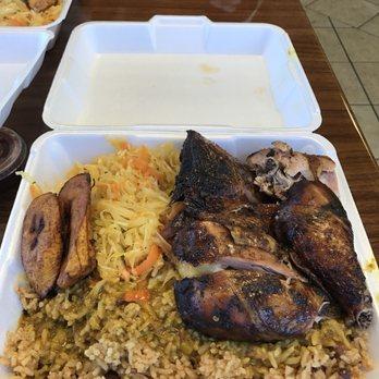 Jerk Palace Carribean Cuisine 60 Photos Amp 71 Reviews