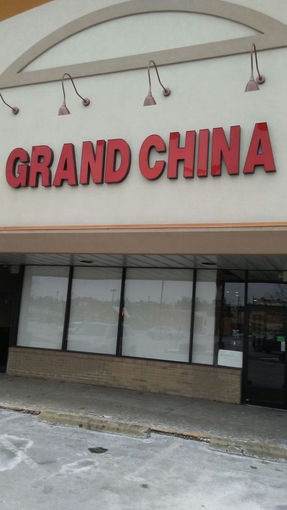 Bridgeville Pa Chinese Restaurants