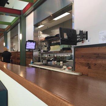 3 Double O Nine Bar Restaurant 150 Photos 113 Reviews