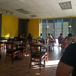 Restaurants Tigard Oregon Best