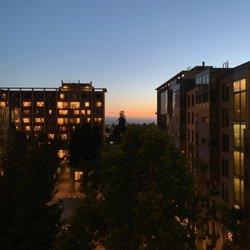 University of California - UC Berkeley - 2019 All You Need