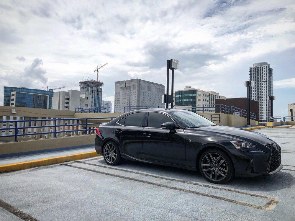 Auto Acoustiks: Miami, FL