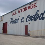 High Quality Photo Of All Storage   Copperas Cove   Copperas Cove, TX, United States