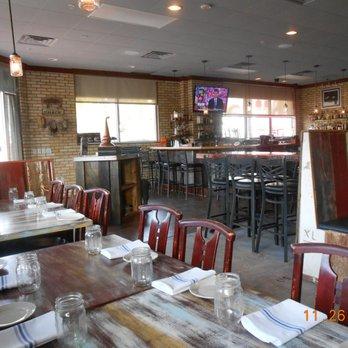 Leroy S Southern Kitchen Menu