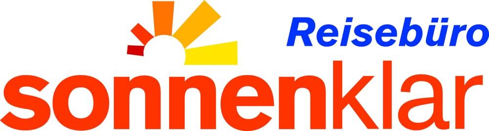 Sonnenklar tv reiseb ro agenzie di viaggio osterstr - Agenzie immobiliari ad amburgo ...